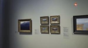 Искусство подделки. Тайны музеев
