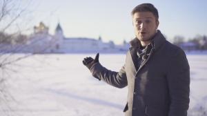 Александр Островский. Пьесы