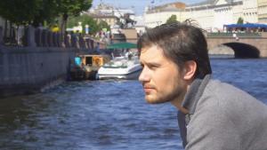 Товарищ Зощенко. Мечты и реальность нового мира