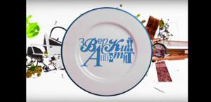 Рубрика «Зверский аппетит»